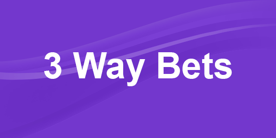 3-Way Bet image