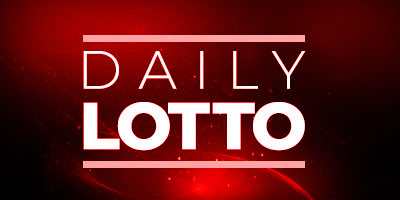 Lottery Results - SA National Lottery