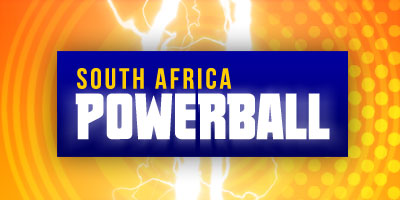 South African Powerball